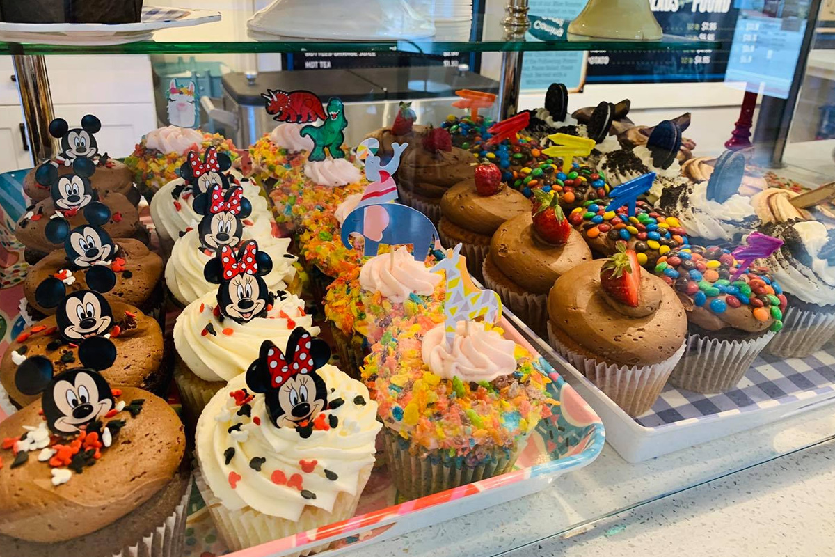 Blue-Rooster-bakeshop-eatery-lawrenceville-ga-featured-photos-4