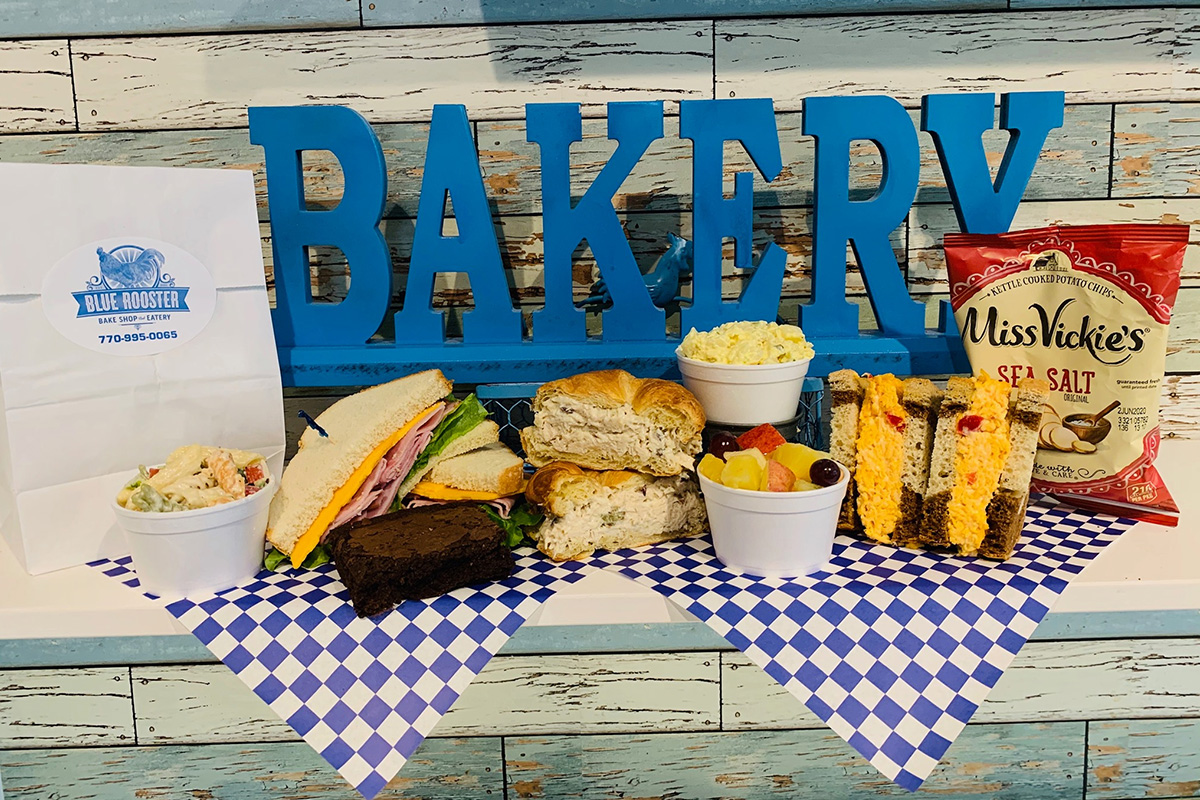 Blue-Rooster-bakeshop-eatery-lawrenceville-ga-featured-photos-6